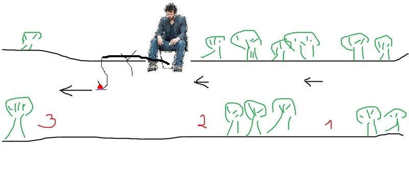 kianu fishing.JPG