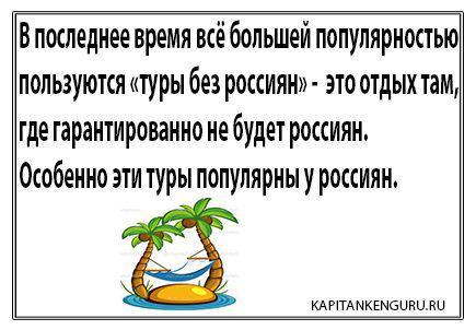 11704_639100702782479_1623640998_n.jpg