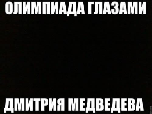 1779269_598623393537534_251960474_n.jpg