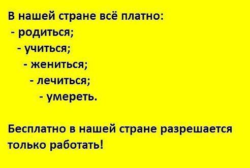 getImage (11).jpg