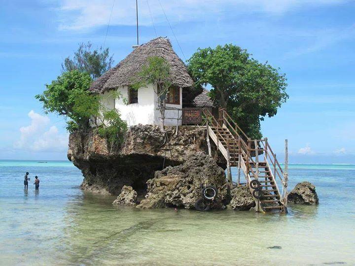 Остров-дом.jpg