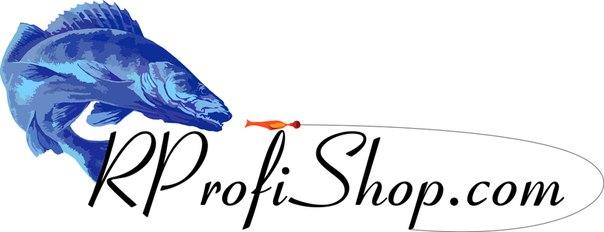 наш логотип.jpg