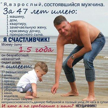 image (5).jpg