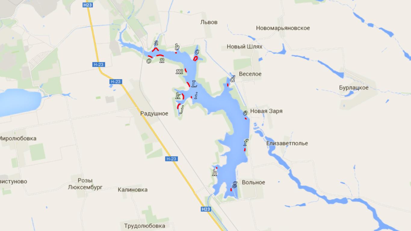 sou_map1.jpg