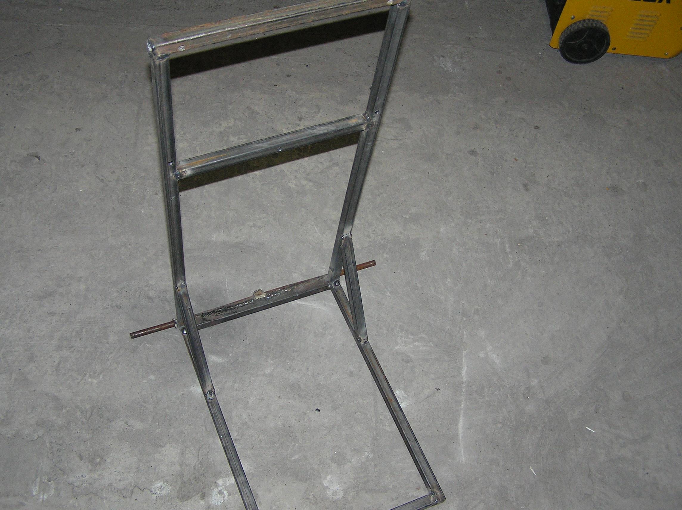 Остекление балкона из алюминиевого профиля своими руками фото 527