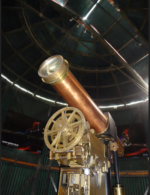 Telescope__.png