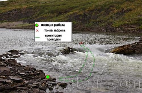 041-harius-aqua-blesna-vobler(1)-700x460.jpg
