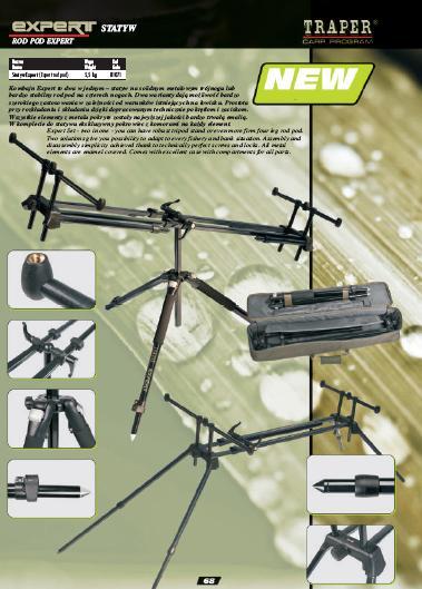 i-rod-pod-traper-expert-81071.jpg