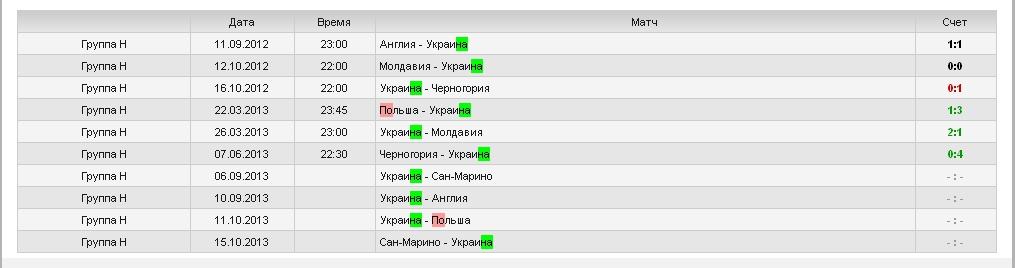 турнирная таблица1.jpg