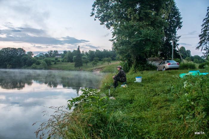 20130626_Fishing_Mizoch_012[1].jpg