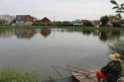белая церковь рыбалка форум