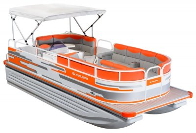 лодки колибри сервисные центры